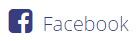 Facebook Topceremonie