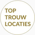 Top Trouw Locaties